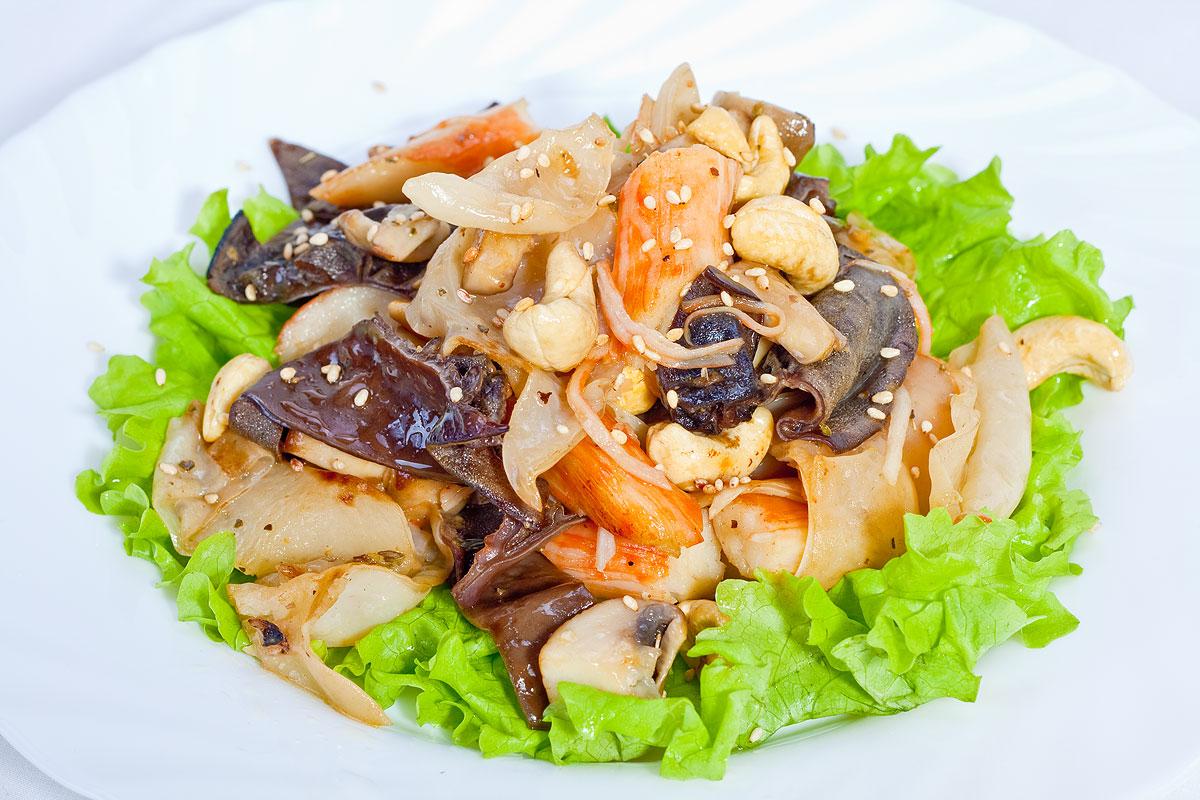 портовых городах, салаты из грибов рецепты с фото пошагово сочетают идентичными